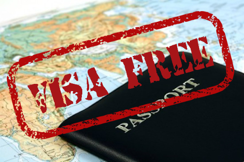 Vietnam tourism authority intends visa waiver for 19 countries in the last three months of the year