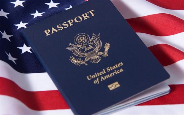 Vietnam Visa Procedures for American (US) passport holders