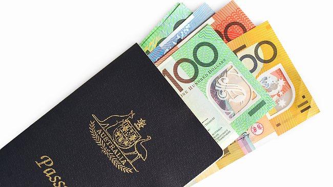 Get Vietnam Visa From Australia