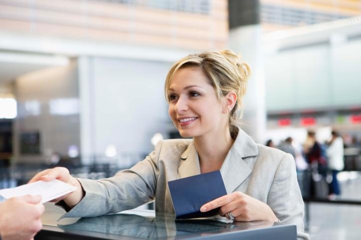 Vietnam visa on holiday