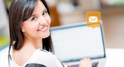 Get visa approval letter